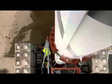 Rocketcam 1 test 3 (20140531_142625)