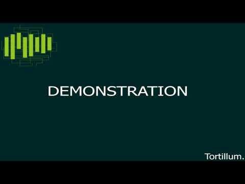 SignalID - Demonstration