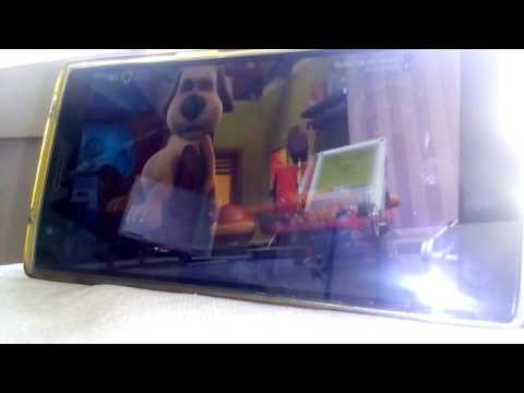APP DVB Receiver Aerial TV (Unreleased) rtl sdr compatible test with oneplus one