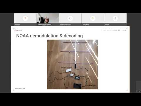SDRMakerspace - SDR on mobile