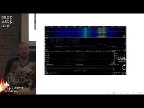 Camp++ 0x7df // stef: Dumbmeters in Public Utilities
