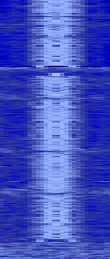 BPSK Waterfall Example