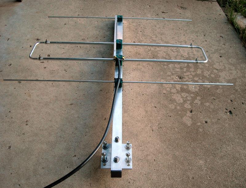 TEST  Ultra HDTV HDMI Kabel 10 Meter