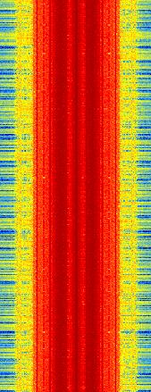 MPT1327 Waterfall Image