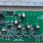 Wideband Noise Source
