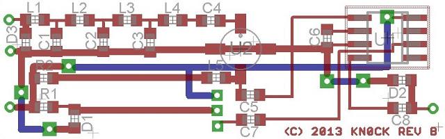 Cropped HF Upconverter Respin 7