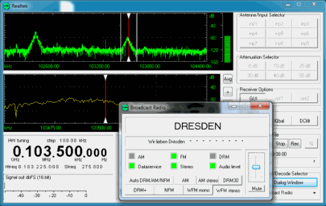 NI SDR Technology DARPA Spectrum Collaboration Challenge as well Id875880855 likewise Psdr Pocket Hf Sdr Transceiver Vna Gps1 further Hands On With Hackrf in addition Limesdr. on open source defined radio