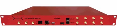 crimson_front
