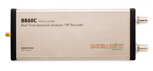 signalhoundBB60C