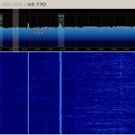 47 to 57 kHz