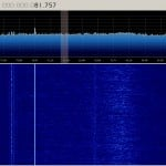 77 to 87 kHz