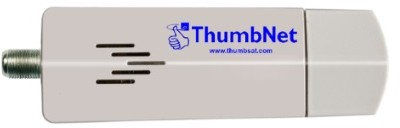thumbsat_dongle_horizontal