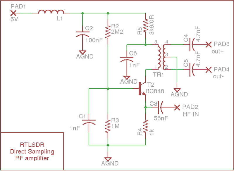 ments further Dew Heater Controller Telescope moreover 56253 Make Yourself This Strong Rf Signal Detector And Go Ghost Hunting as well Home Brew 10 Meter Walkie Talkies besides 4093 Circuits. on simple radio schematics