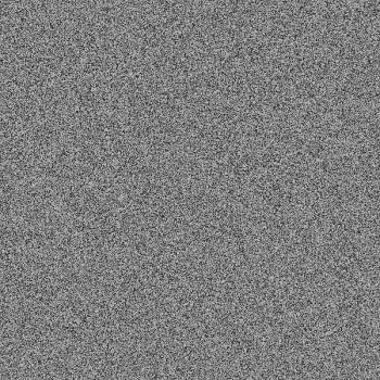 Visualizing the random noise output of rtl_entropy.