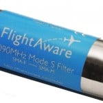 FlightAware ADS-B Filter
