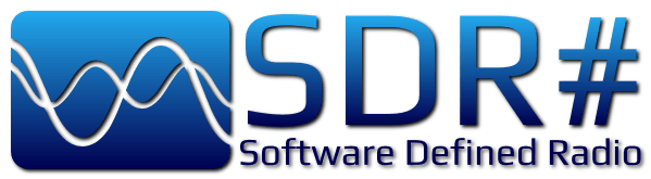 sdrsharp_logo