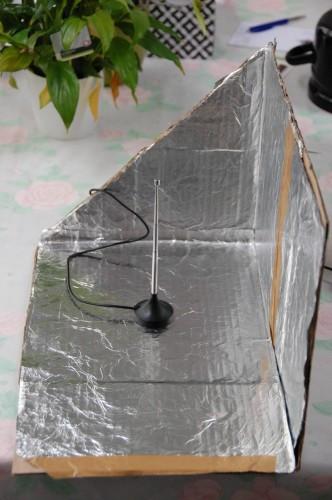 04-sideways-setup