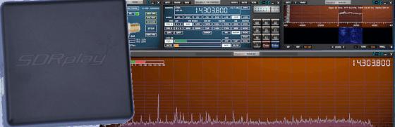 SDRPlay-Banner