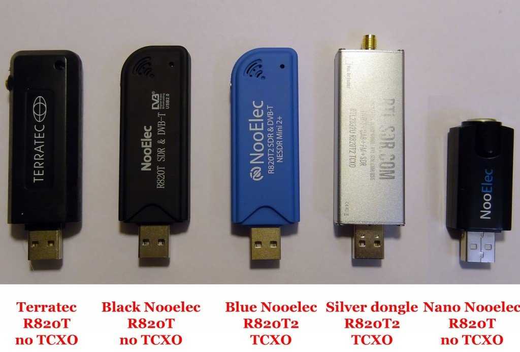dongles_all
