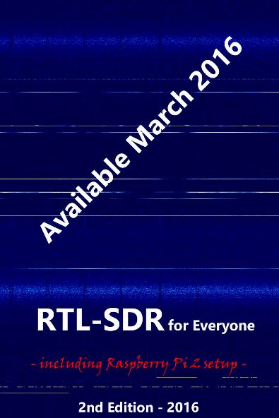 rtlsdr4everyone_book