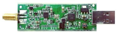 RTLSDR_PCB