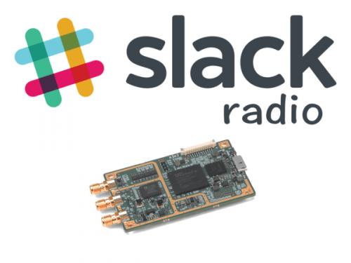 slack_radio