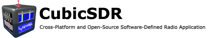 CubicSDR_Logo1