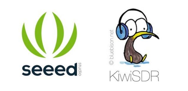 seeed_kiwi