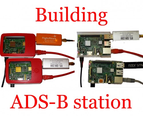 BuildingADS-Bstation
