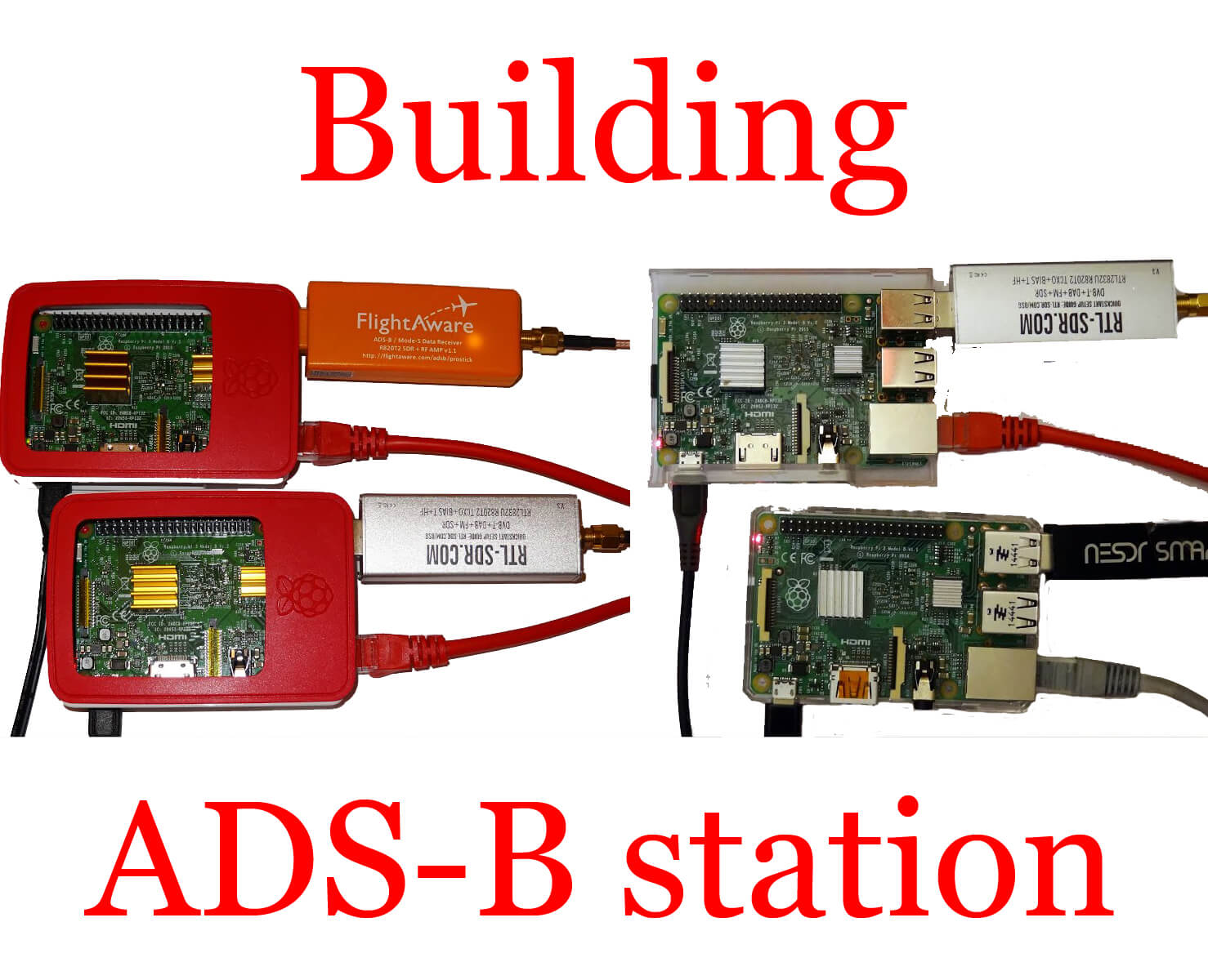ads b receiver block diagram radio for everyone new posts building an    ads       b    station  radio for everyone new posts building an    ads       b    station