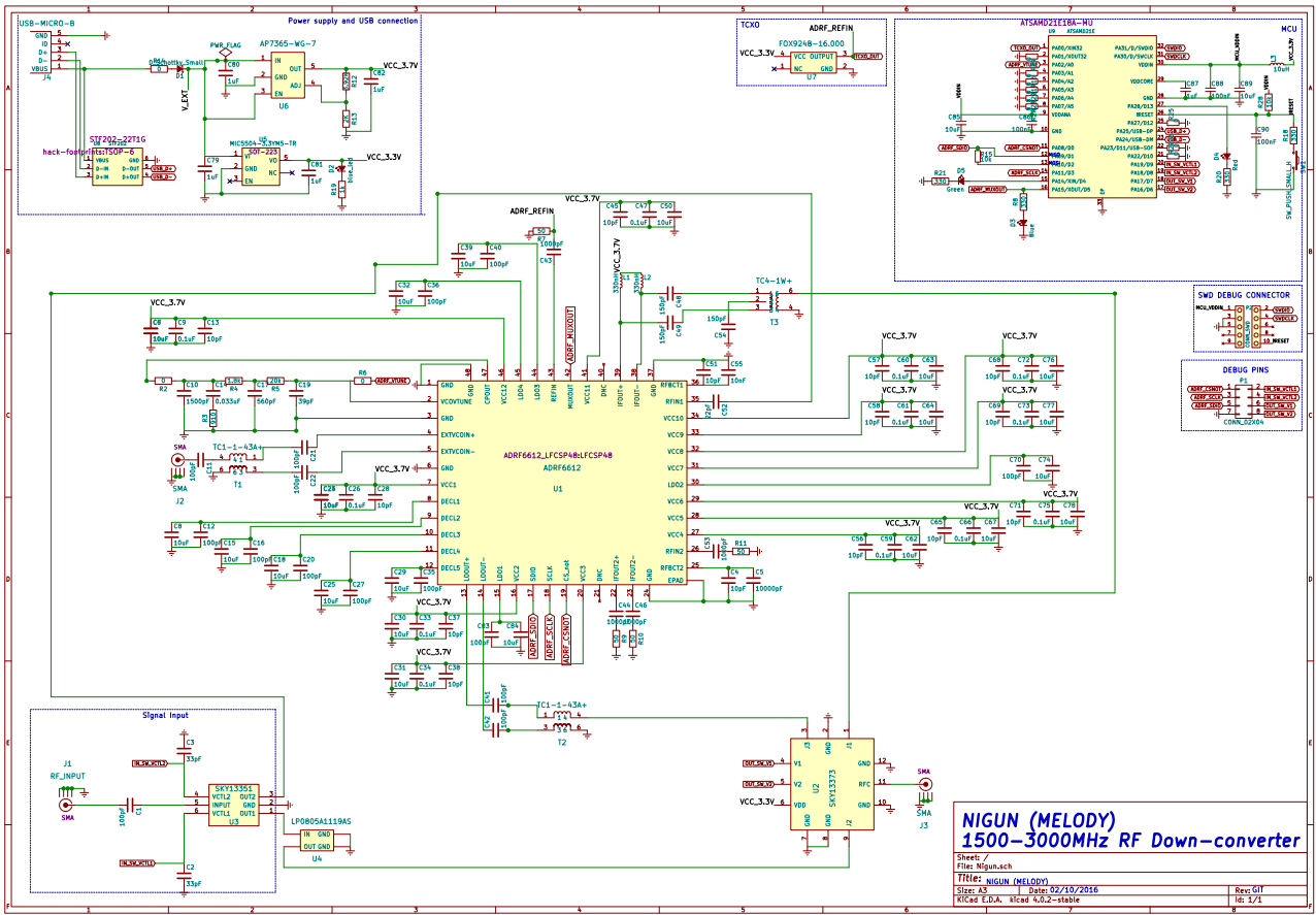 usb connector diagram with Nigun Open Hardware Plans For An Rtl Sdr Downconverter on Programming Atmega16a With Usbasp additionally Nmeamux ais furthermore Ds1307 Rtc Based Digital Clock Designing In 12 Hour Format With Avr Atmega32 Microcontroller And 7 Segment Display also Watch besides Arduino Micro USB OTG.