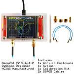 NanoVNA V2 Original HCXQS Manufactured